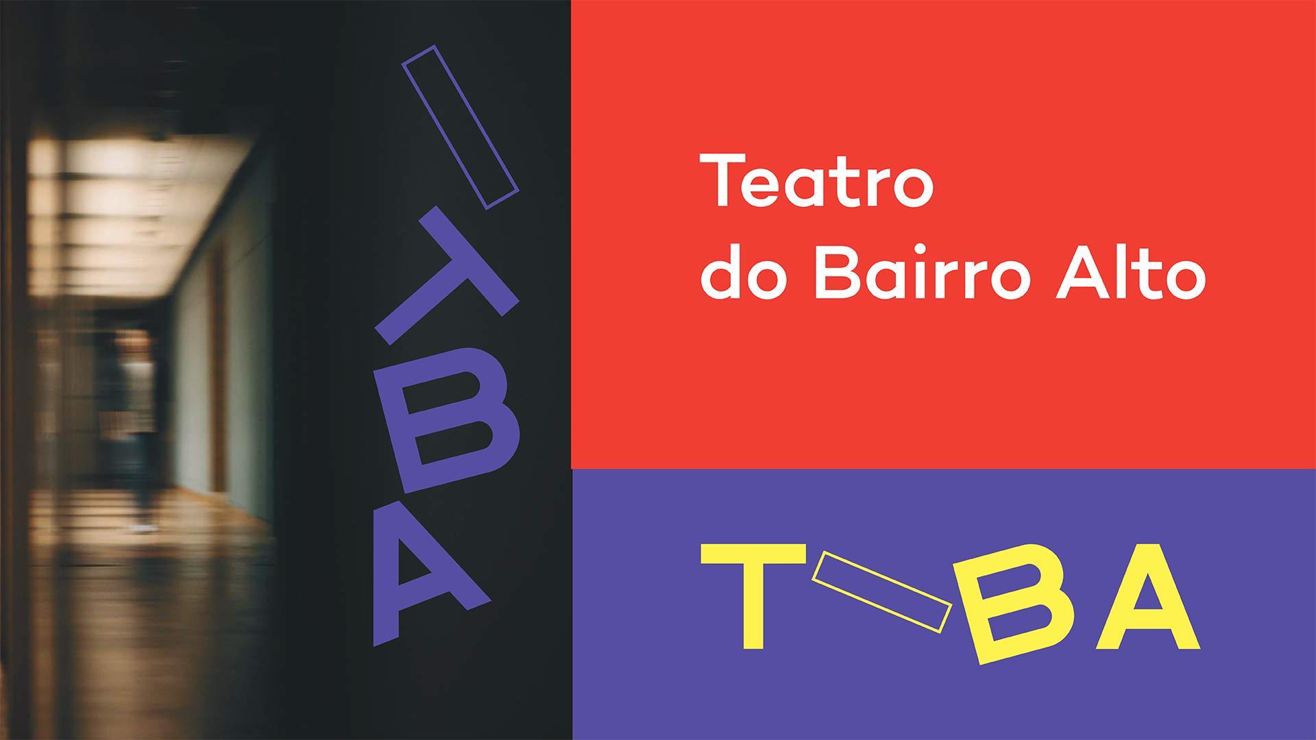 TBA_2identidade-38