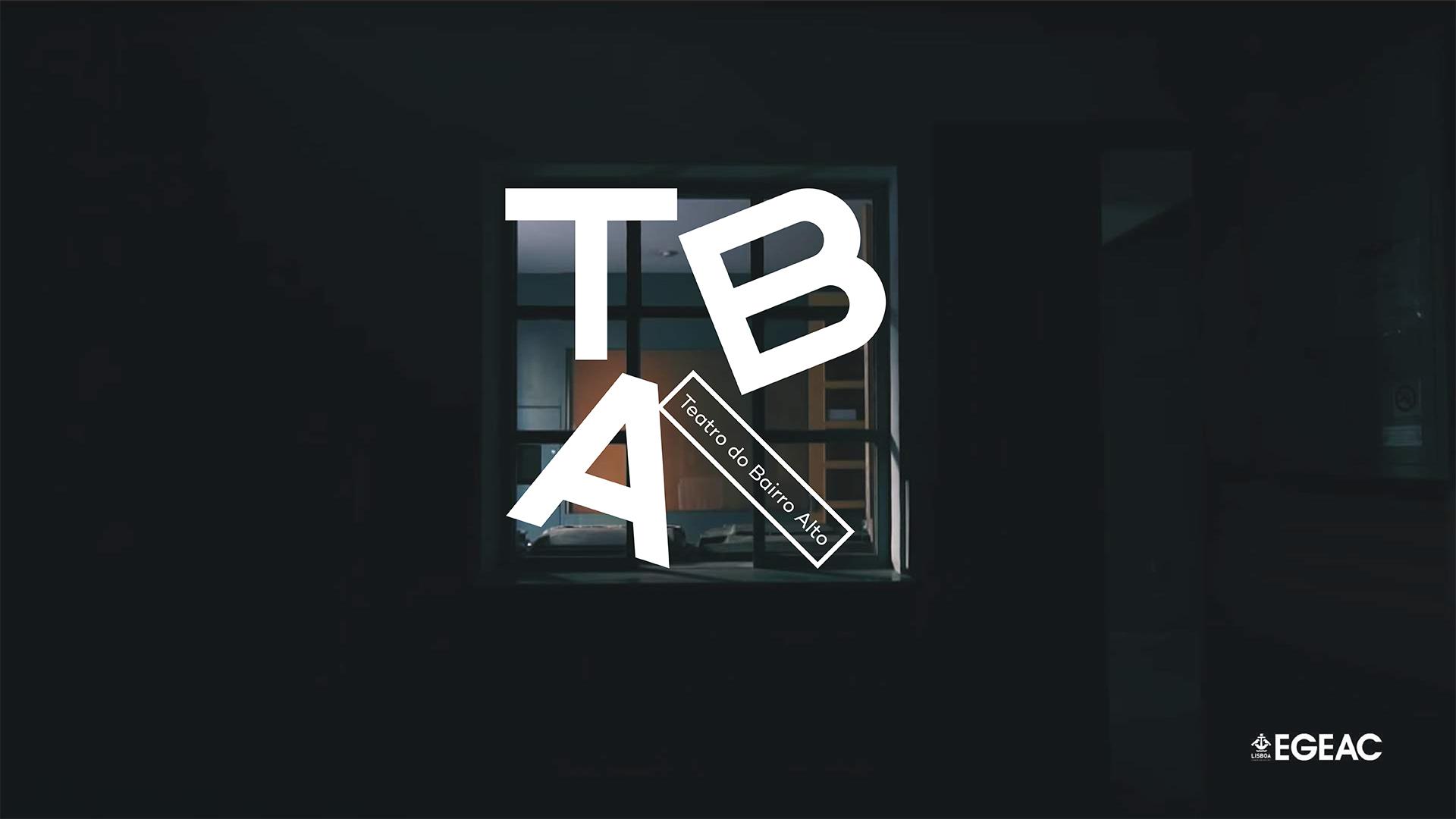 TBA_2identidade-39