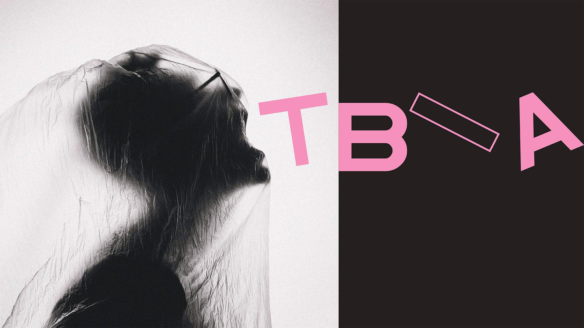 TBA_2identidade-40