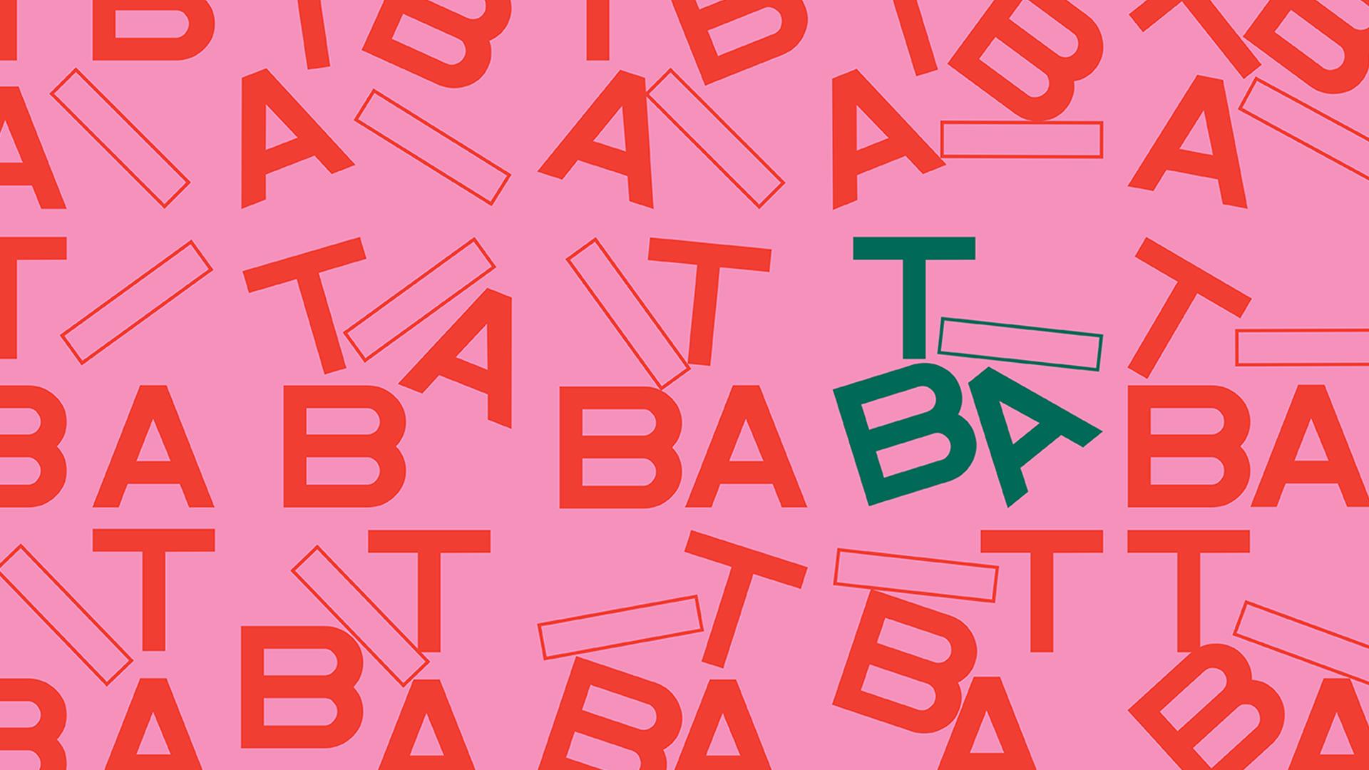 TBA_2identidade-41B