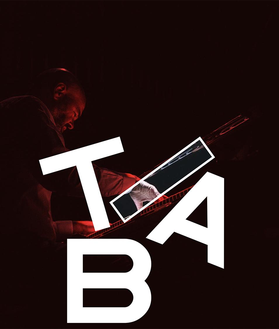 TBA_2identidade-44k