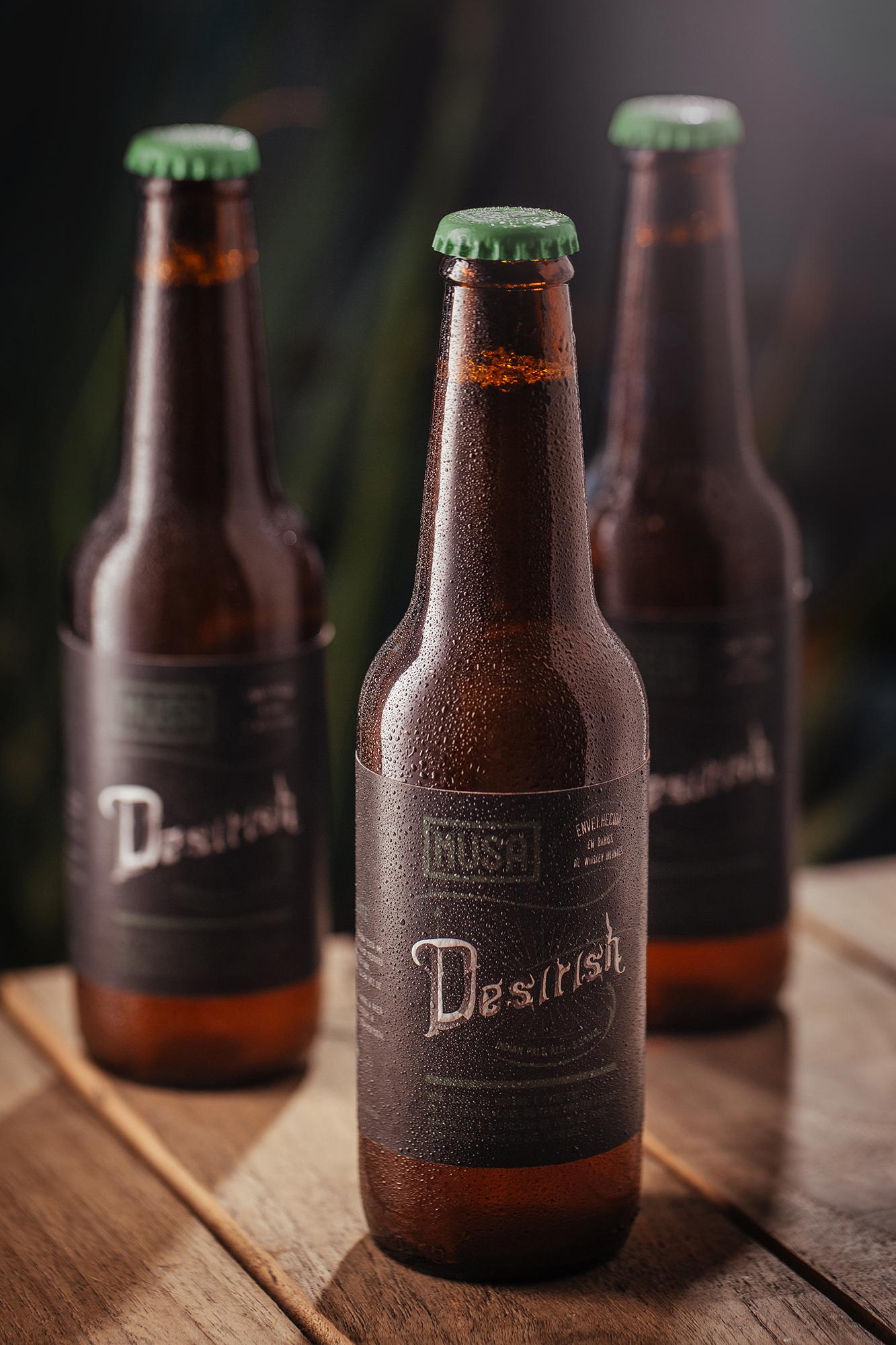 cerveja-251